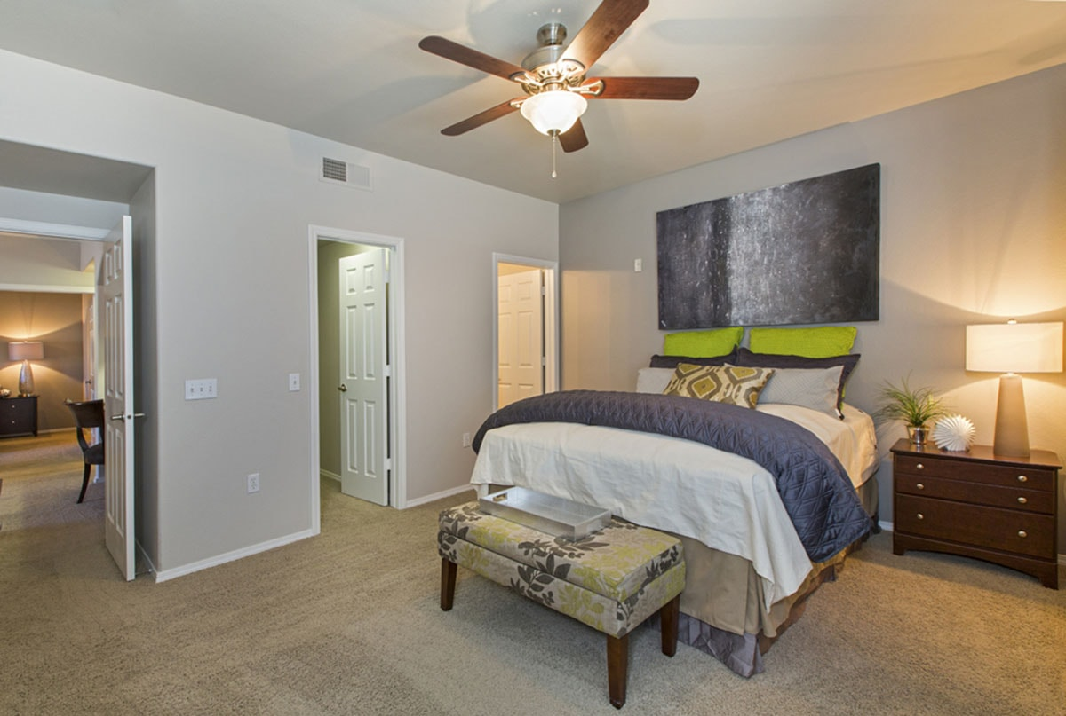 Peterson Air Force Base Furnished Apartments Premier