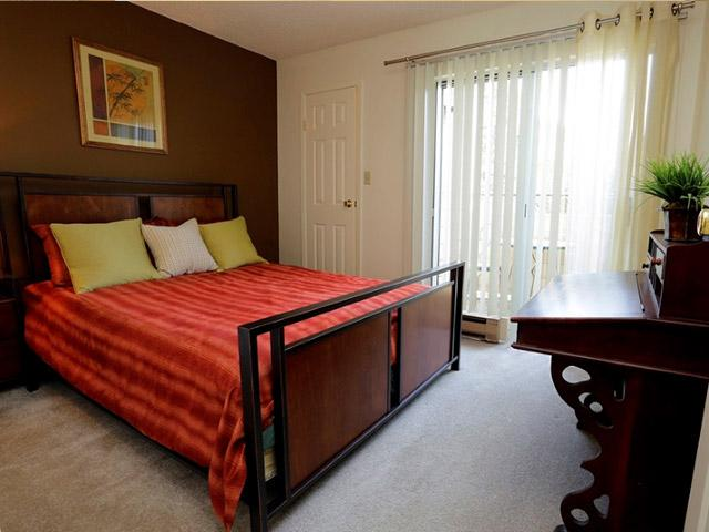 Ft Carson Temporary Furnished Apartments Premier