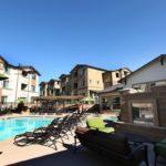 Eastern Colorado Springs Luxury Furnished Rentals